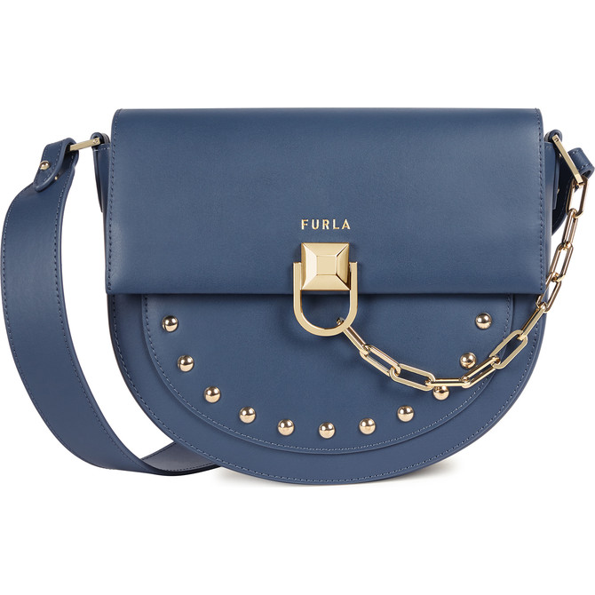 CROSSBODY S AVIO SCURO c FURLA MISS MIMI'