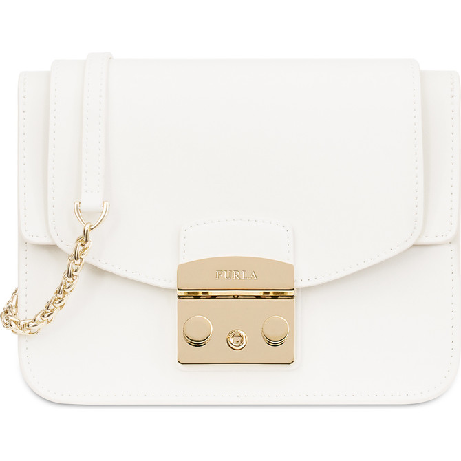 41d4892415def Furla Bags and Accessories - Home Page
