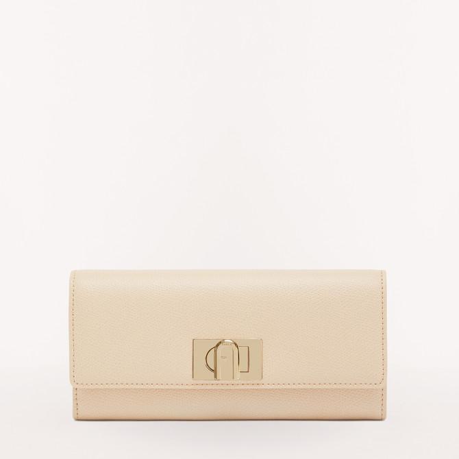 クリスマスプレゼントにおすすめなお財布はフルラのFURLA 1927です