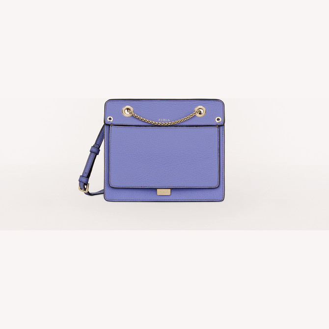 e7277dbd3d931 Furla Bags and Accessories - Home Page