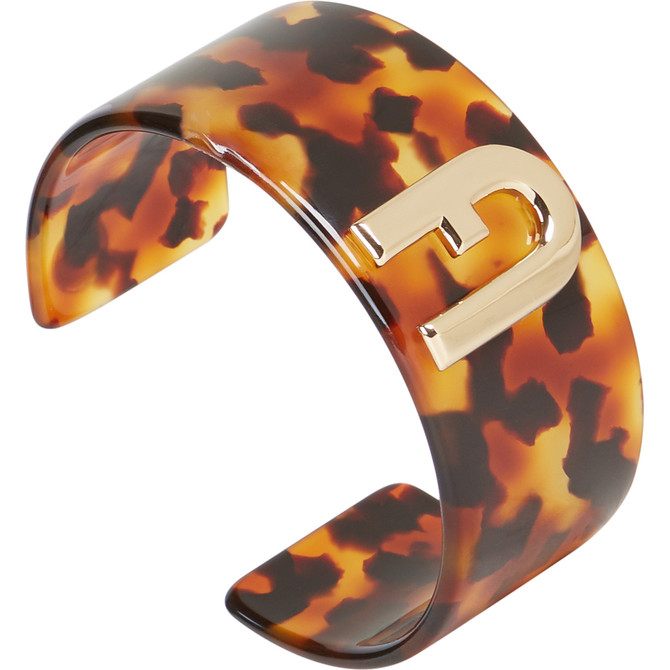 BANGLE HAVANA FURLA SLEEK