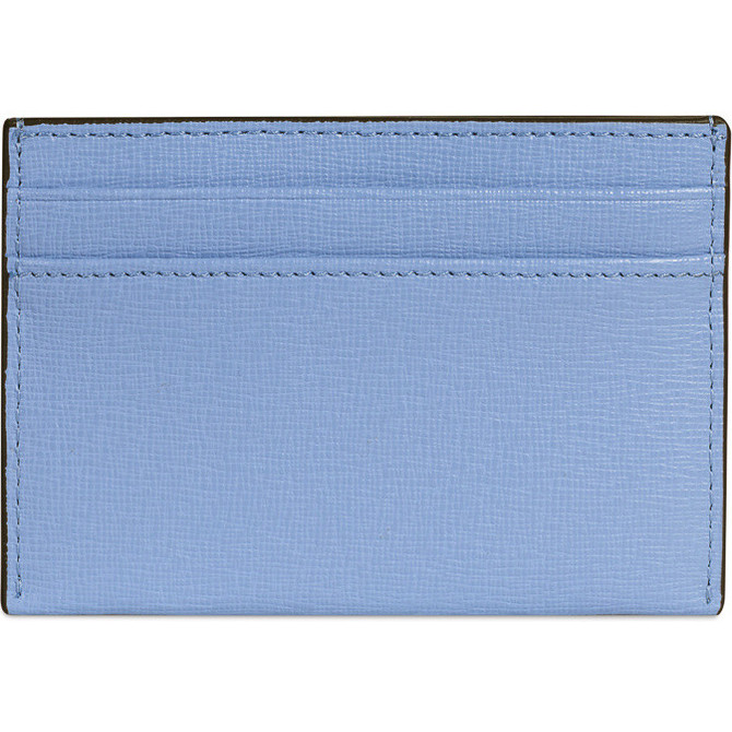 CREDIT CARD CASE GIACINTO g FURLA BABYLON