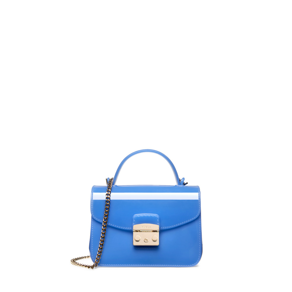 Buy Candy furla bags picture trends