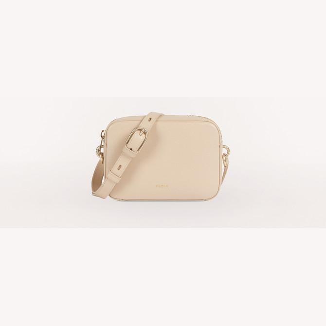 MINI CROSSBODY FURLA BLOCK