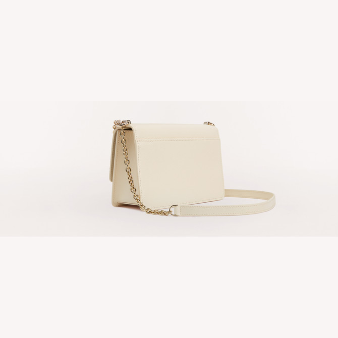 MINI CROSSBODY PERGAMENA FURLA 1927