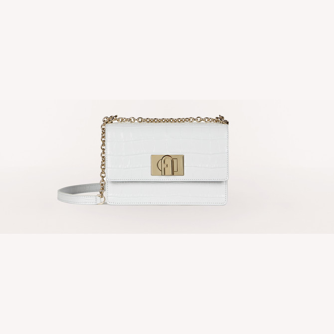 MINI CROSSBODY COLOR CRYSTAL FURLA 1927