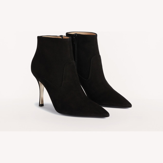 ANKLE BOOTS FURLA CODE