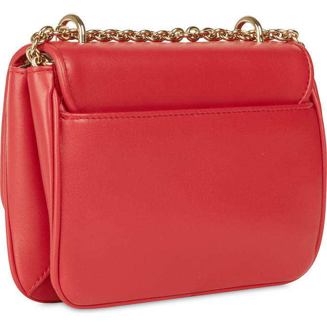 MINI SHOULDER BAG RUBY FURLA COSY