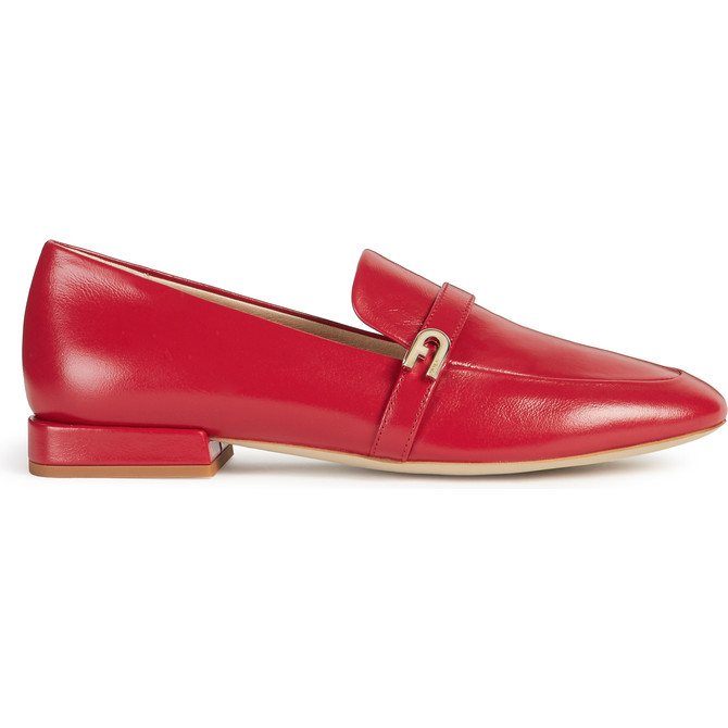 LOAFERS RUBY FURLA 1927