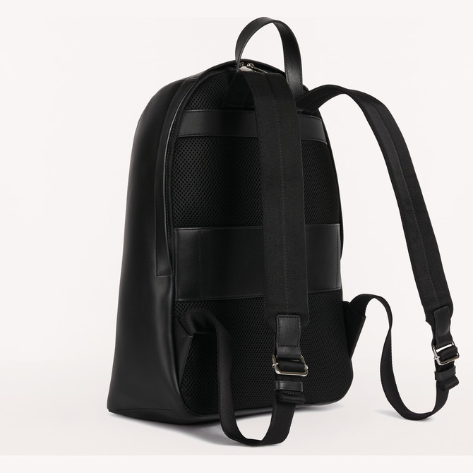 RUCKSACK M NERO FURLA MAN TECHNICAL