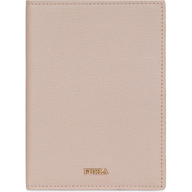 PASSPORT HOLDER DALIA f FURLA LINDA