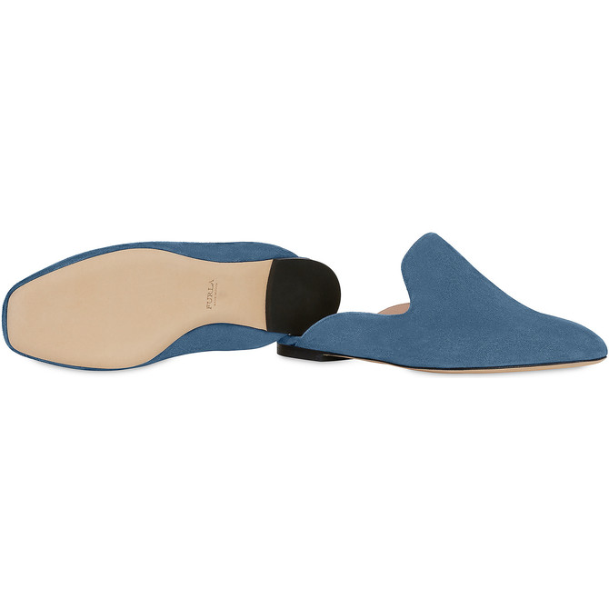 SLIPPERS FURLA BOUGANVILLE