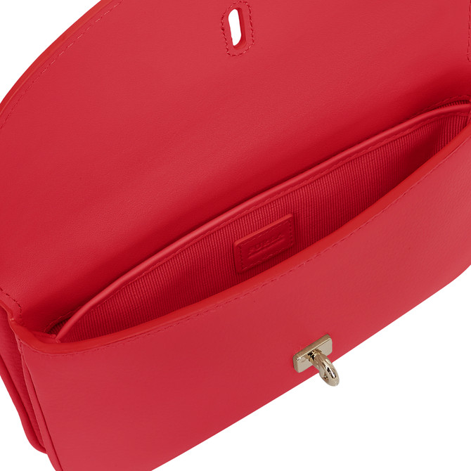 CROSSBODY FRAGOLA h FURLA NET