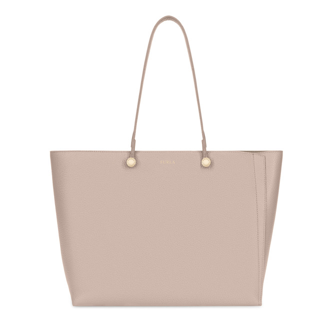 e6daaf461892b Furla Bags and Accessories - Home Page