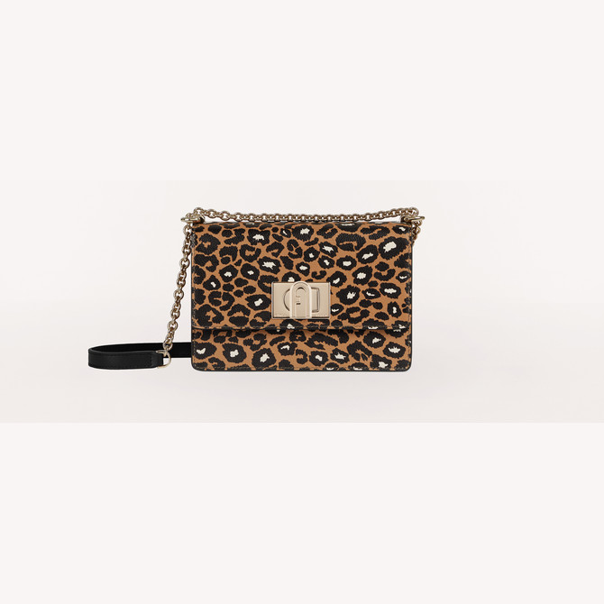 MINI CROSSBODY TONI CARAMELLO FURLA 1927