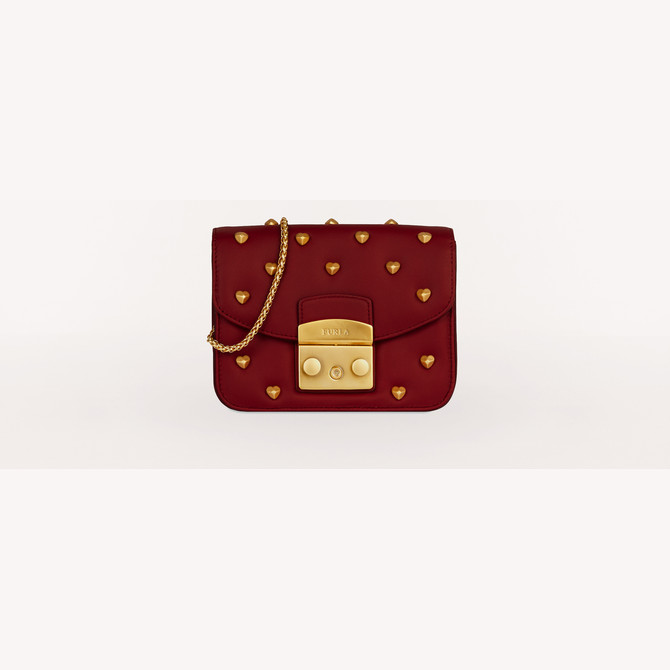 4ff482cb095c Furla Bags and Accessories - Home Page