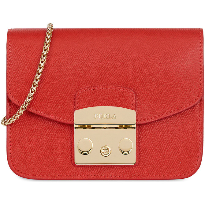 f20e214f91e6 Furla Bags and Accessories - Home Page