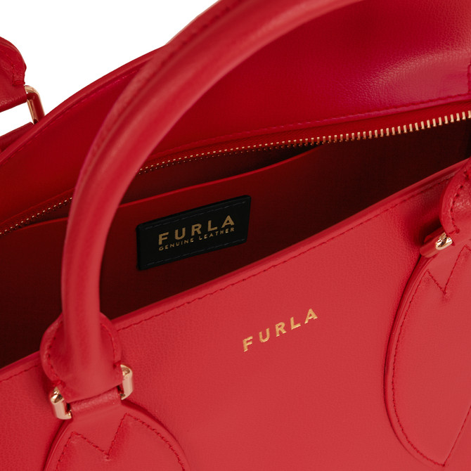 SHOPPING RUBY FURLA DORIS
