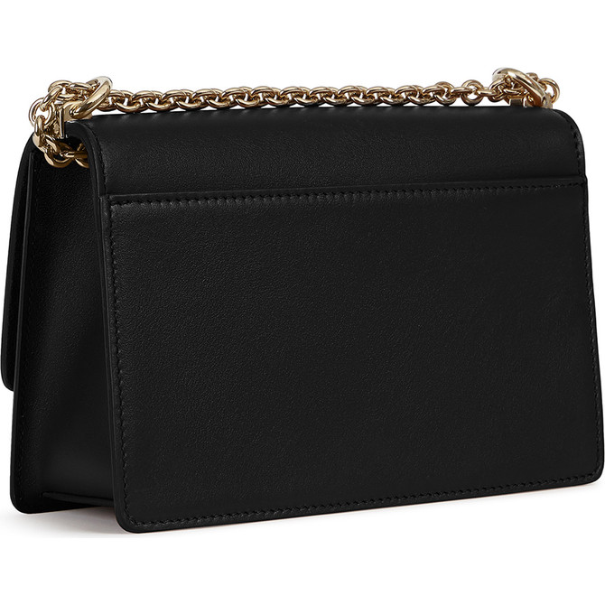 MINI CROSSBODY NERO FURLA 1927