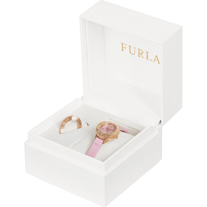 FURLA CLUB
