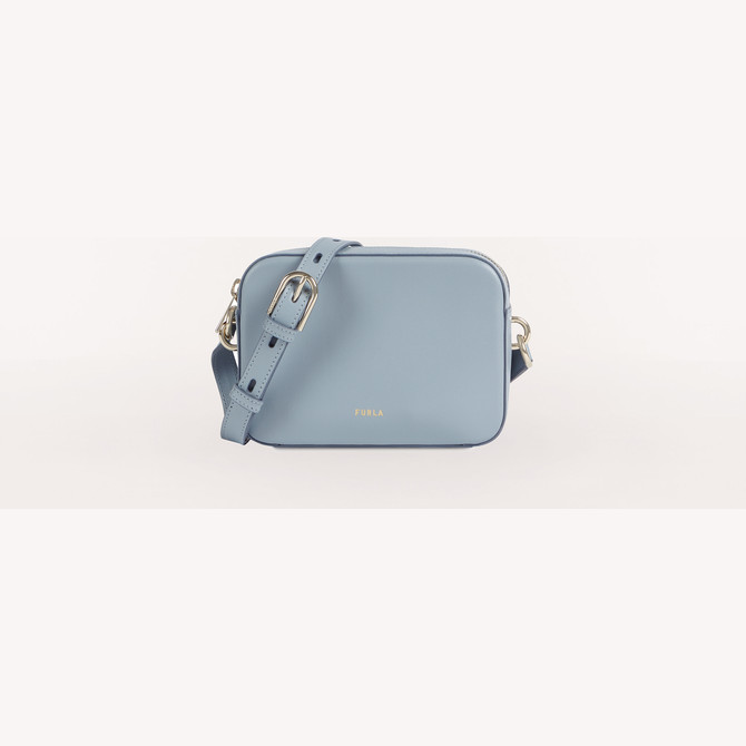 MINI CROSSBODY AVIO LIGHT g FURLA BLOCK