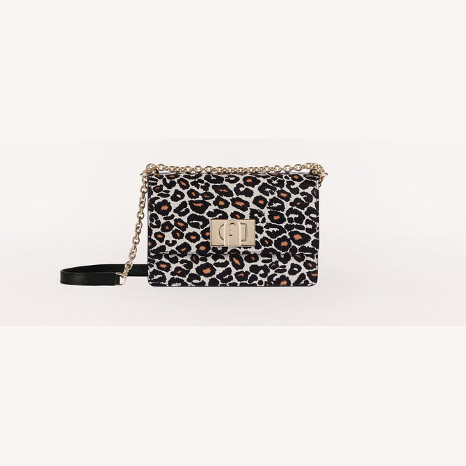 MINI CROSSBODY TONI PERLA FURLA 1927