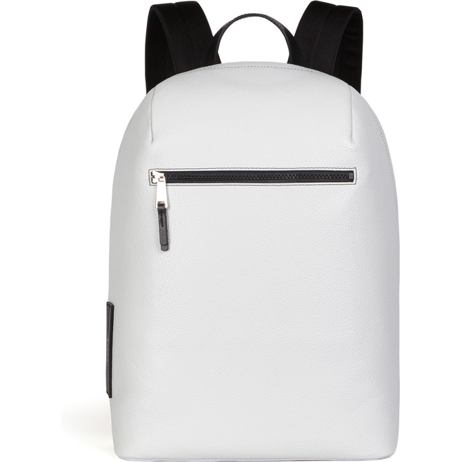 BACKPACK M COLOR CRYSTAL FURLA MAN TECHNICAL