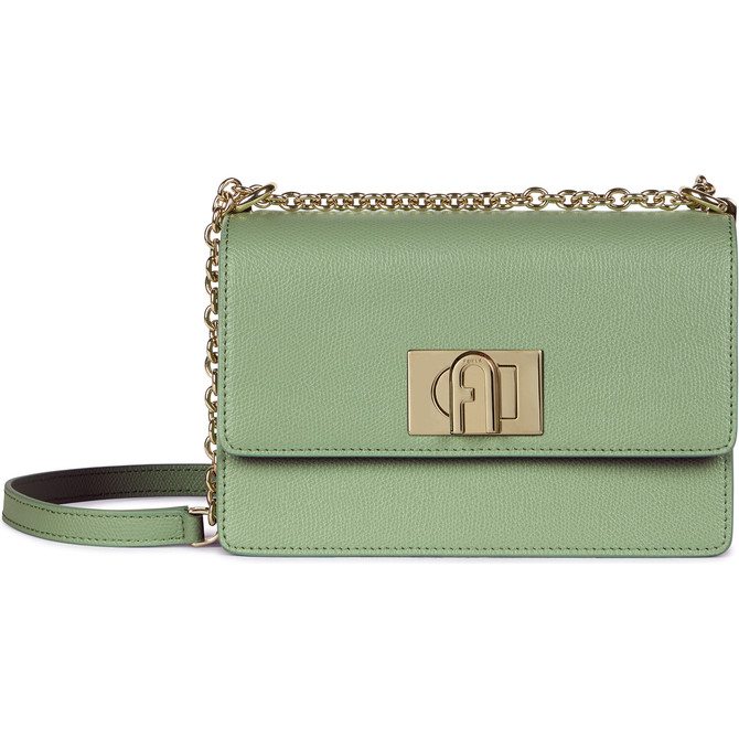 MINI CROSSBODY GIADA FURLA 1927