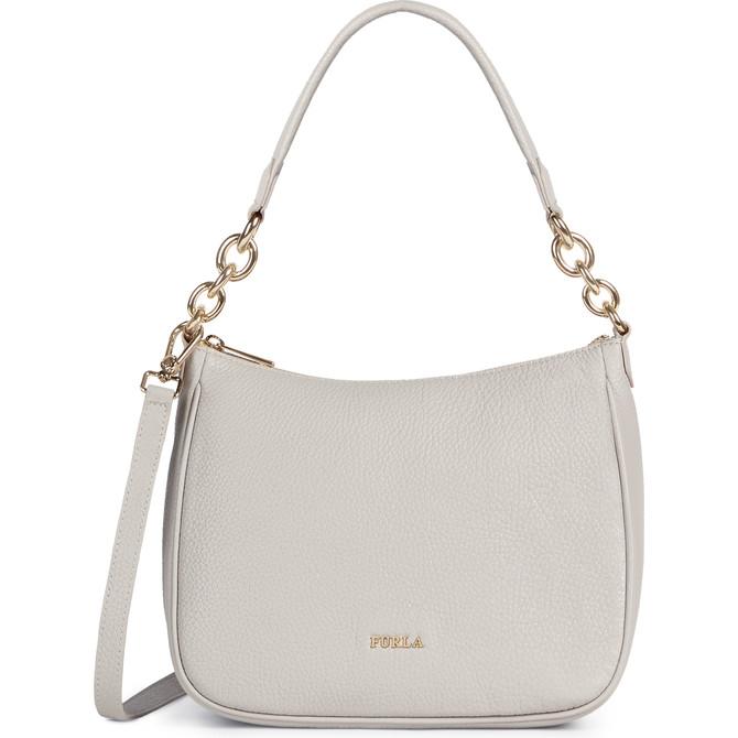 30代の女性に似合うフルラのレディースバッグ