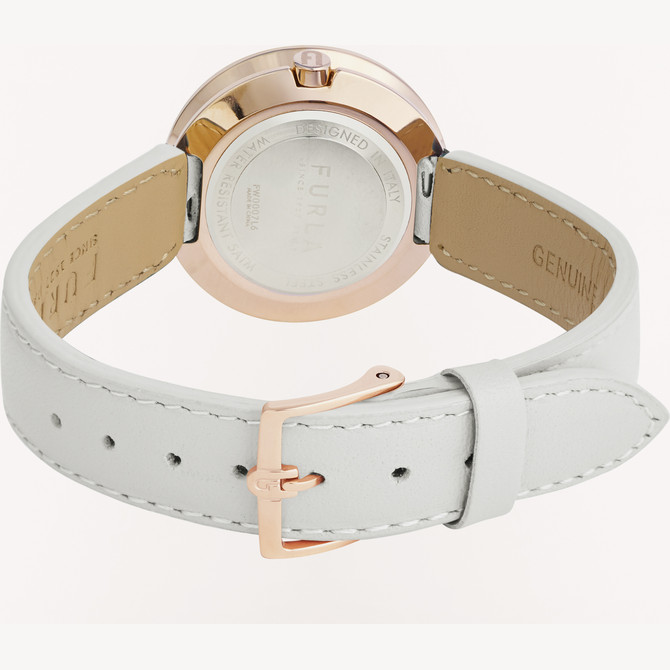 WATCH TALCO h FURLA ESSENTIAL