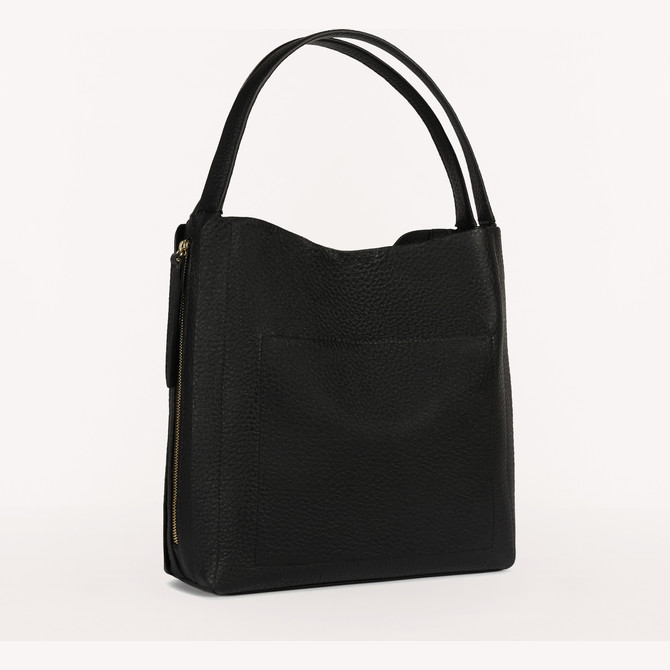 HOBO M NERO FURLA GRACE