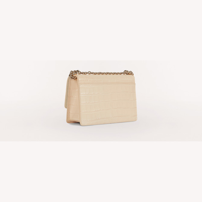MINI CROSSBODY BALLERINA i FURLA 1927