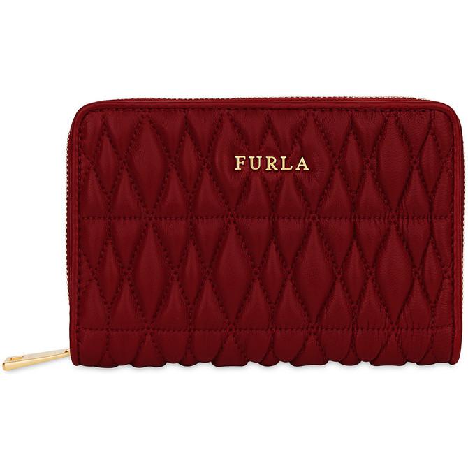 FURLA(フルラ)の可愛いレディース財布