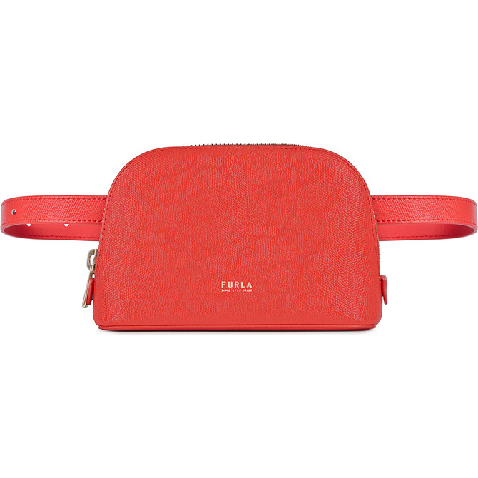 BELT BAG FUOCO h FURLA CODE