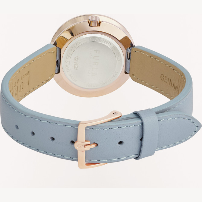 MONTRE AVIO LIGHT g FURLA ESSENTIAL