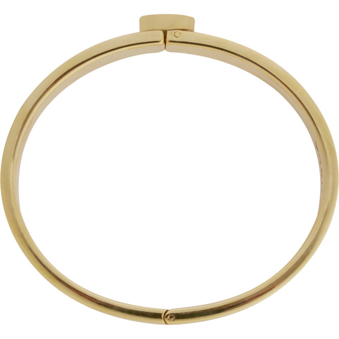 BANGLE FURLA CRYSTAL