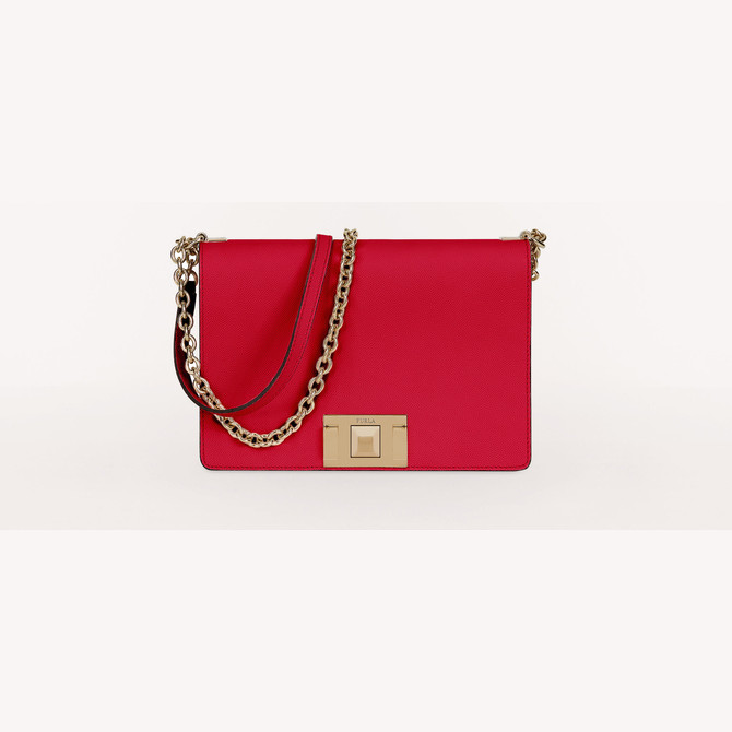 CROSSBODY S RUBY FURLA MIMI'