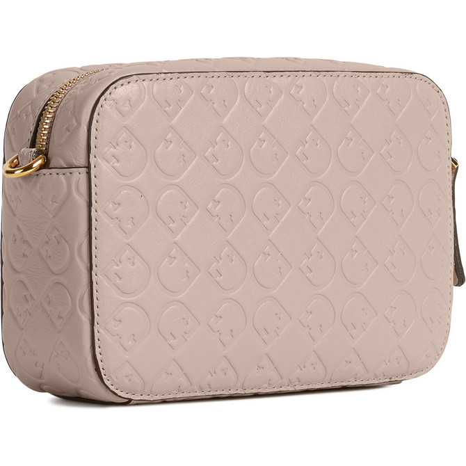 MINI CROSSBODY DALIA f FURLA BRAVA