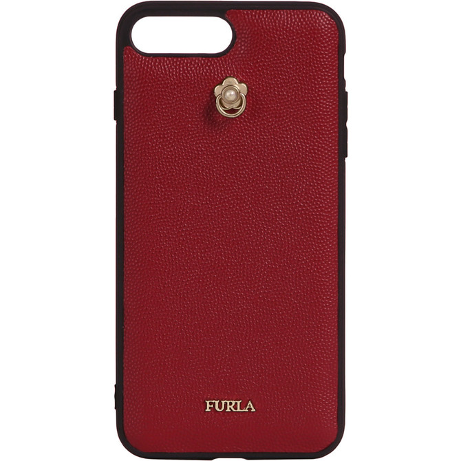 FURLA MY GLAM PHONE