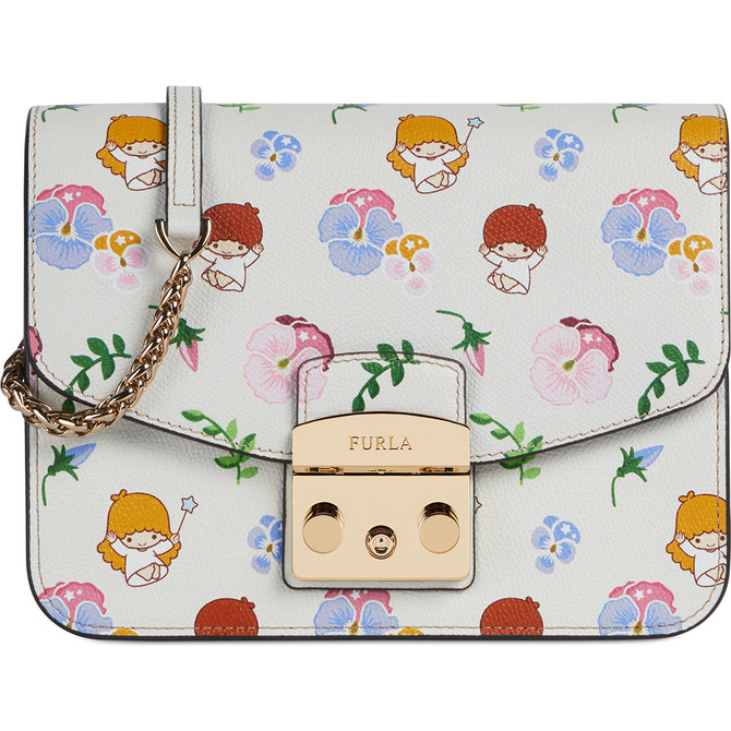 CROSSBODY S TONI TALCO FURLA KITTY