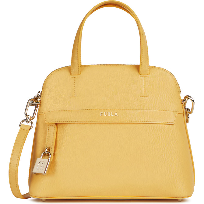 DOME S SOLE h FURLA PIPER