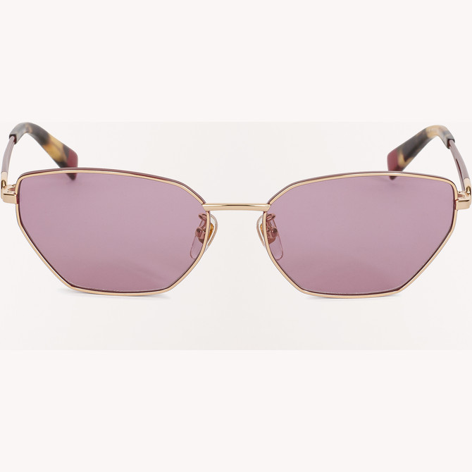 SUNGLASSES Passion Furla sunglasses sfu510