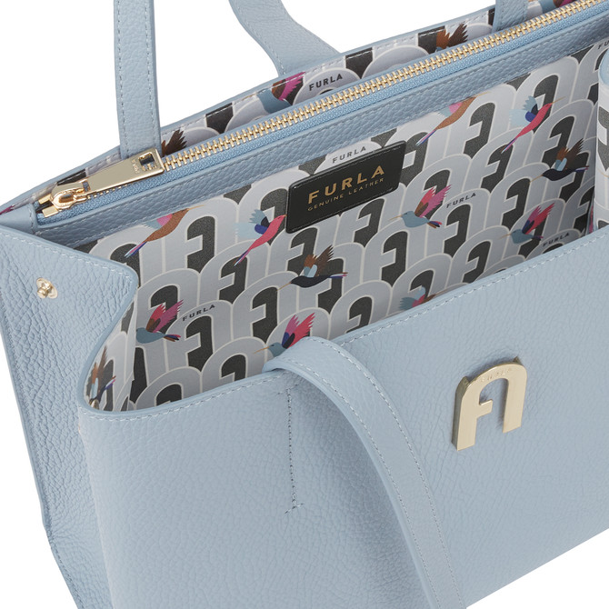 TOTE AVIO LIGHT g FURLA SOFIA