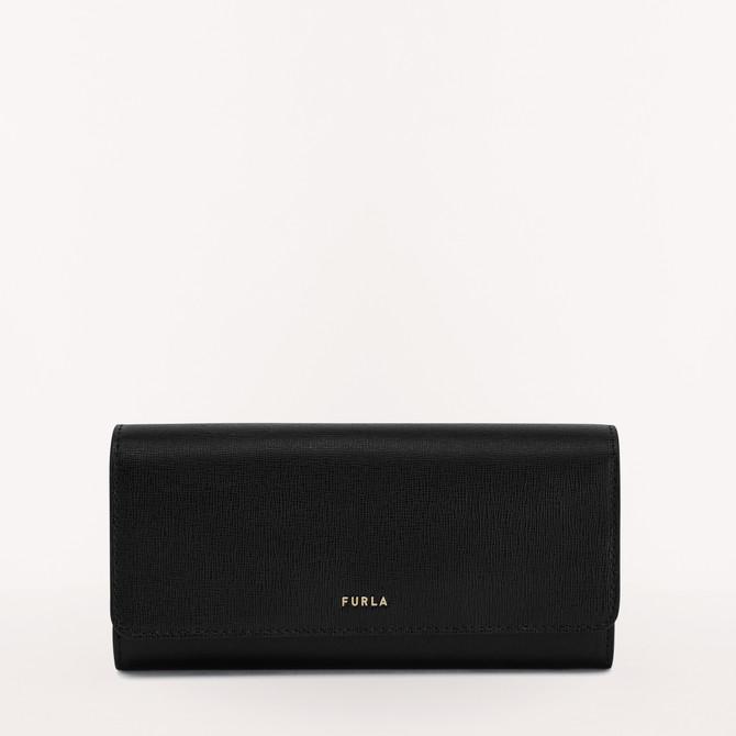 30代の女性に似合うフルラの財布