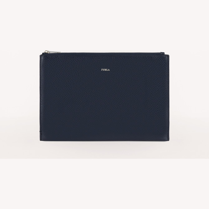 IPAD CASE TONI CHALK FURLA MAN ULISSE