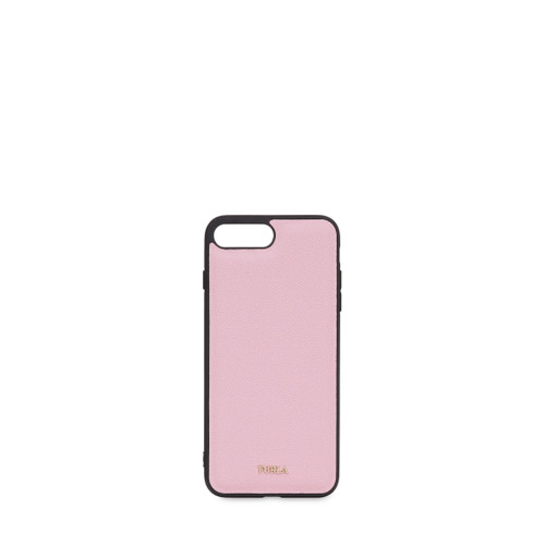 FURLA MY GLAM PHONE