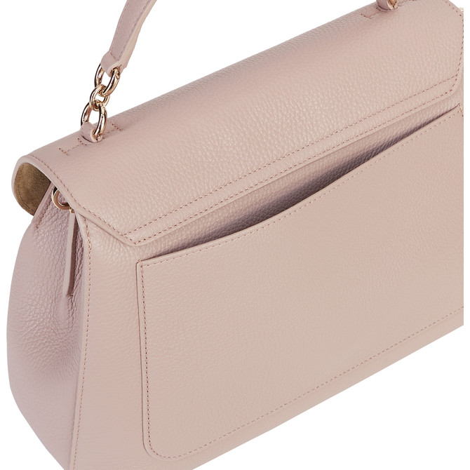 TOP HANDLE M DALIA f FURLA SLEEK