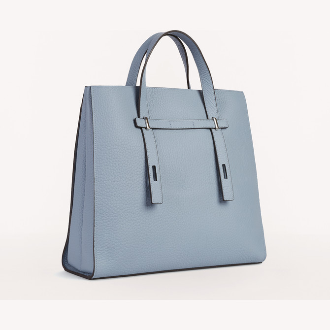 TOTE L AVIO LIGHT g Furla man giove