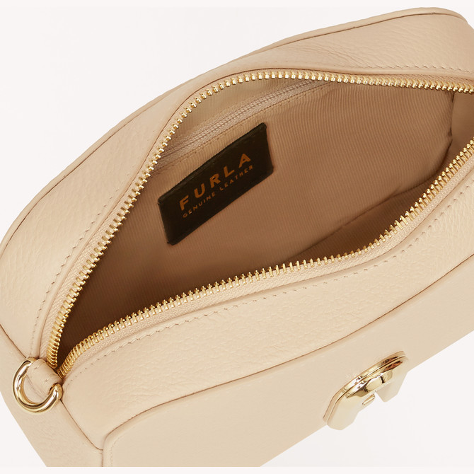 MINI CROSSBODY BALLERINA i FURLA SLEEK