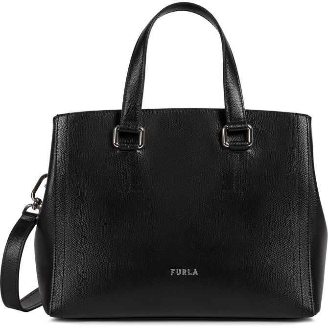 SHOPPING M NERO FURLA NEXT